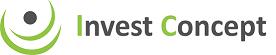 invest_concept_logo