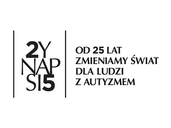 logo_synapsis