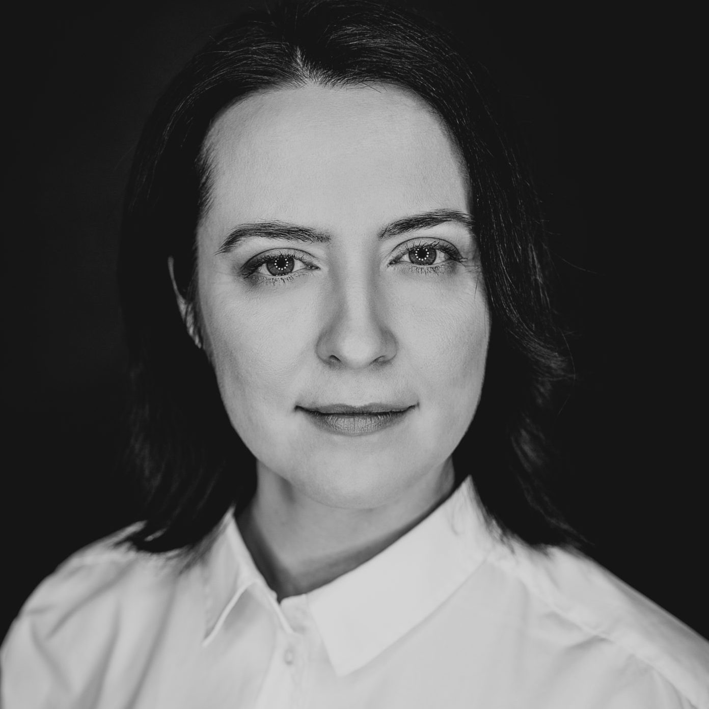 Agata Kubiesa-Krzosa