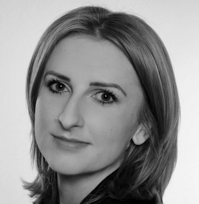 Joanna Lepiarczyk