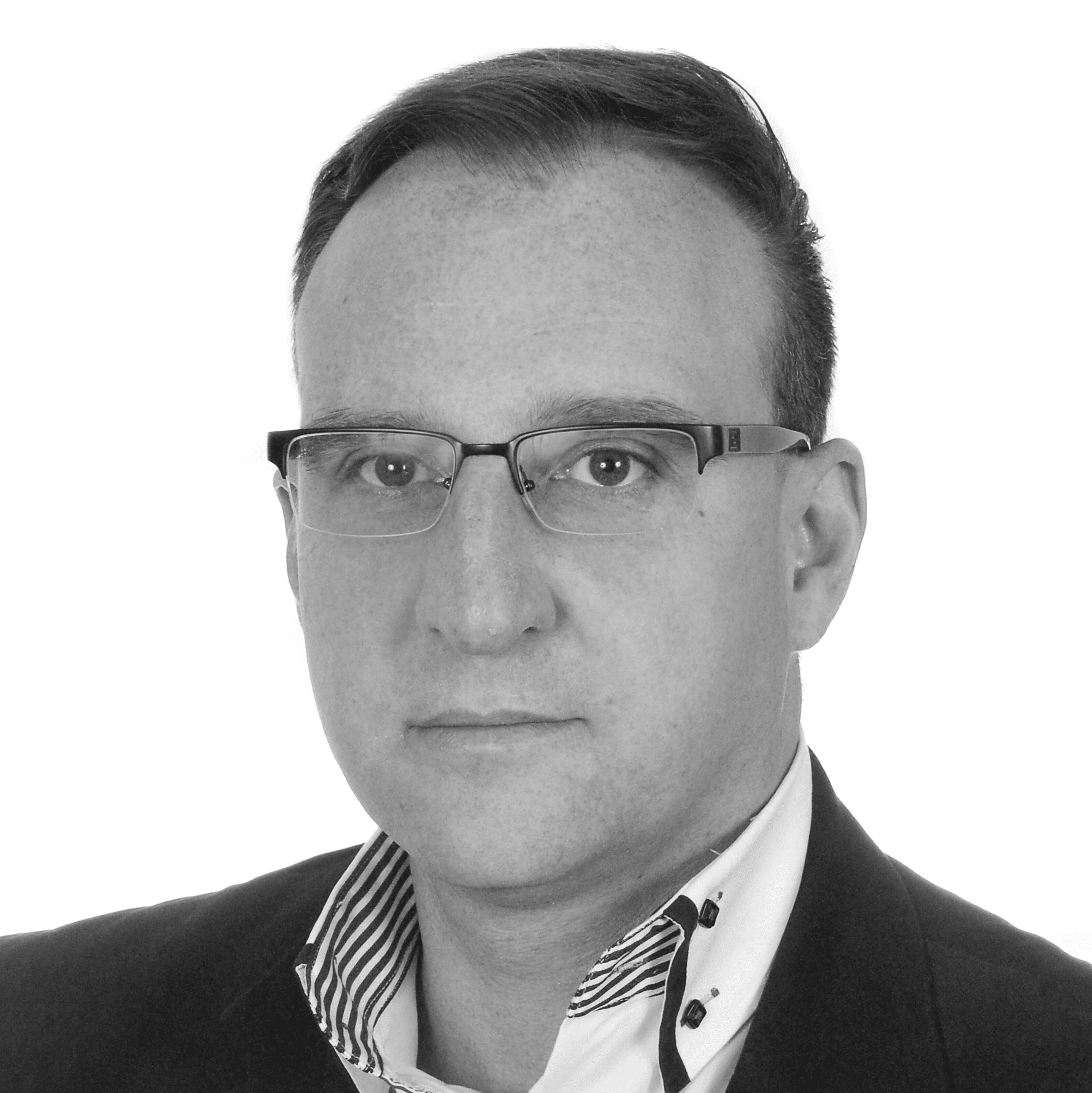 Marcin Bartkowski